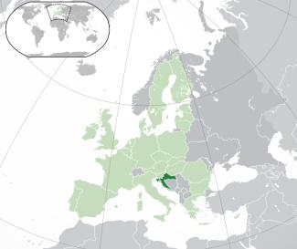 EU-Croatia_svg