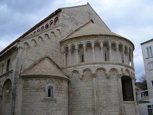 -iglesia-crkva-sveti-kresvan-iglesia-_10349_10349