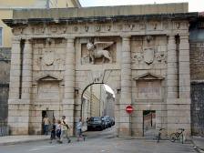 Zadar_PortaTerraferma