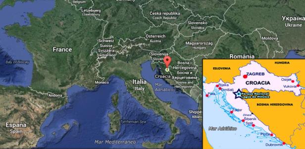 lagos-de-plitvice-croacia-mapa