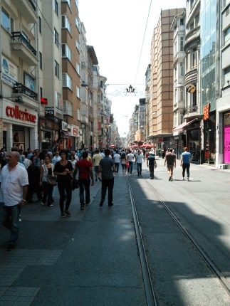 04 ESTAMBUL (035)