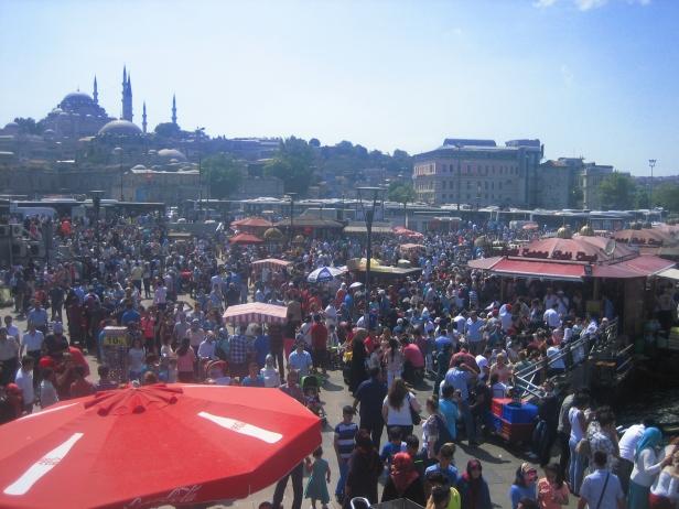 04 ESTAMBUL (037)