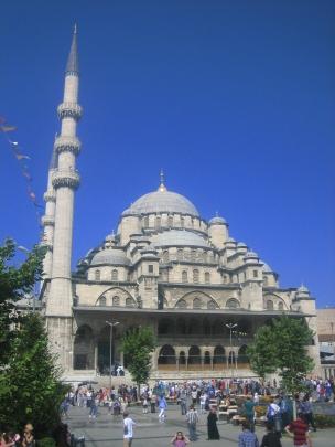 04 ESTAMBUL (038)