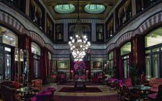 Pera-Palace-Hotel-Jumeirah-Kubbeli-Saloon