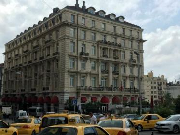 pera-palace-hotel-jumeirah