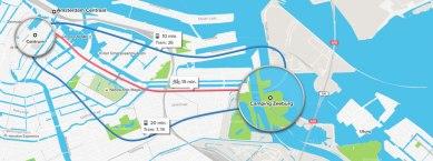 google-maps-zeeburgHome1