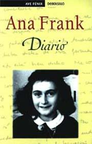 ana-frank-libro
