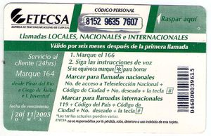 telefono-virtual-back