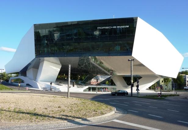 porsche-museum-by-delugan-meissl-homesthetics-net-contmeporary-display-of-modern-design-3