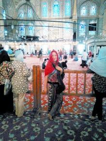 08 mezquita azul (4)