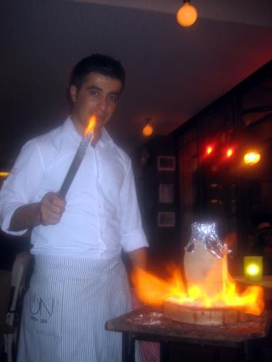cena testi kebab