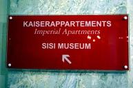 Kaiserapartment