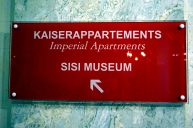 Kaiserapartment
