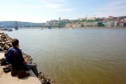 Zapatos Danubio