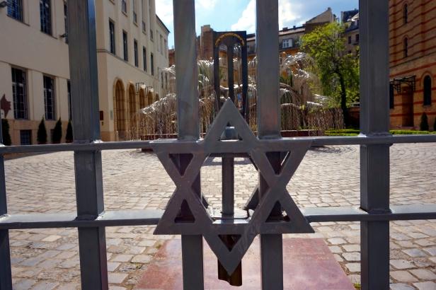 Sinagoga Dohány.jpeg
