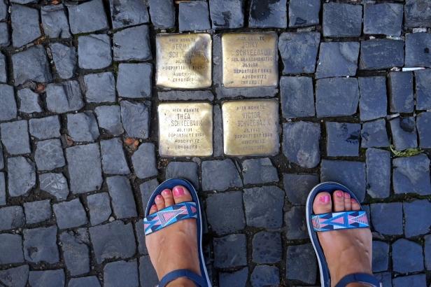 barrio judío berlín.JPG