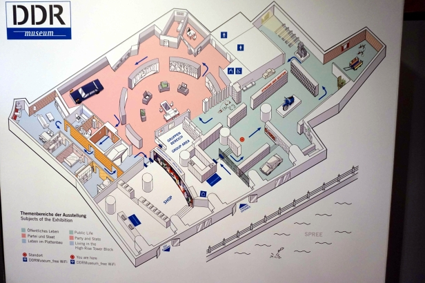 plano museo DDR.JPG