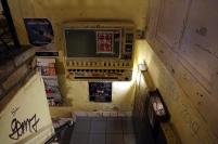 Interior Zosch