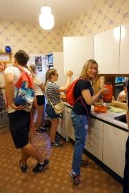 cocina ddr