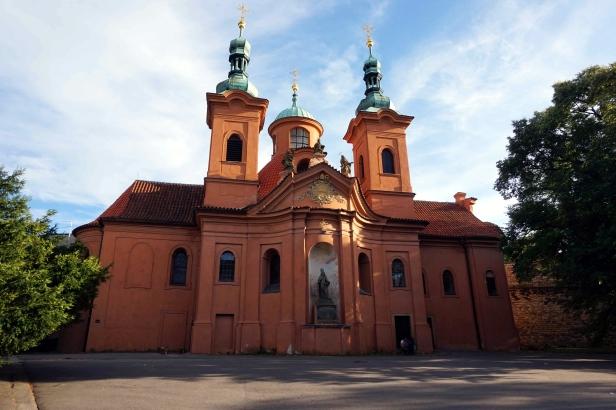 Iglesia de San Lorenzo.JPG