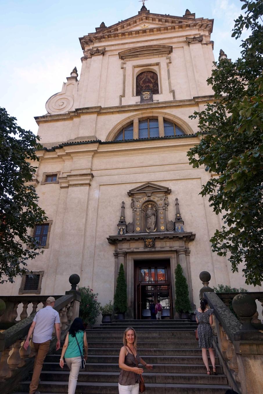 Nª Sra de la Victoria, Praga.JPG