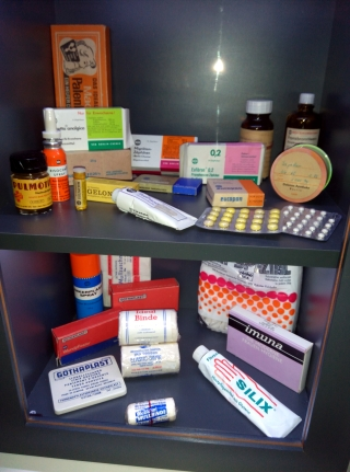 productos aseo ddr