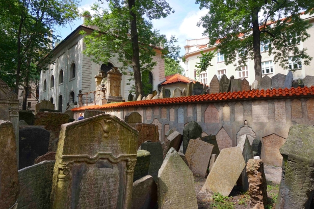 Sinagoga Klausen.JPG