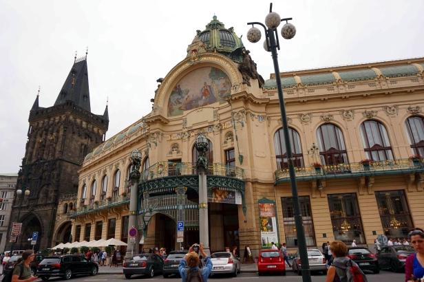 Casa Municipal Praga.JPG
