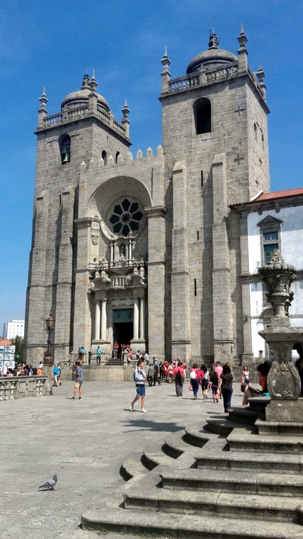 Sé de Oporto.jpg