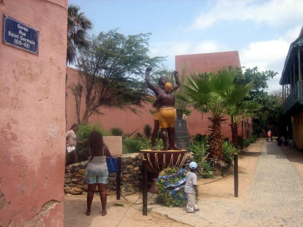 esculturaabolicic3b3nesclavos